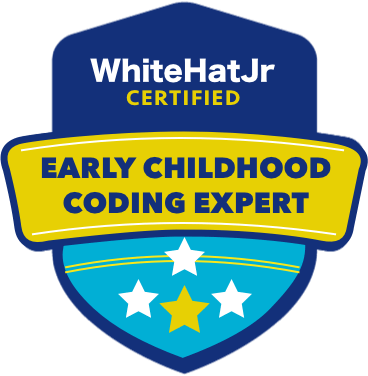 whitehat jr programming for kids